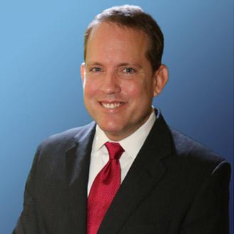 R. Edson Briggs, Jr. Picture