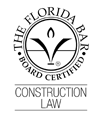 the-florida-bar-construction-law-logo