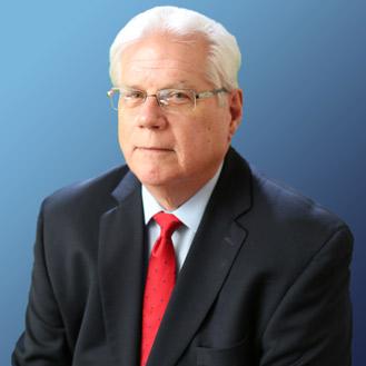 J. Lane Middleton III Picture