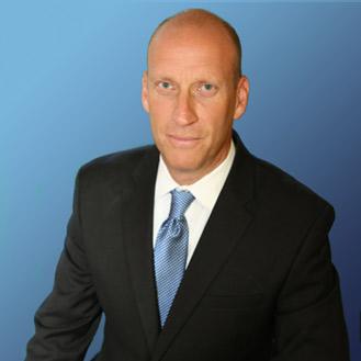 Mark D. Bohm Picture